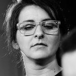 Manon Chouinard
