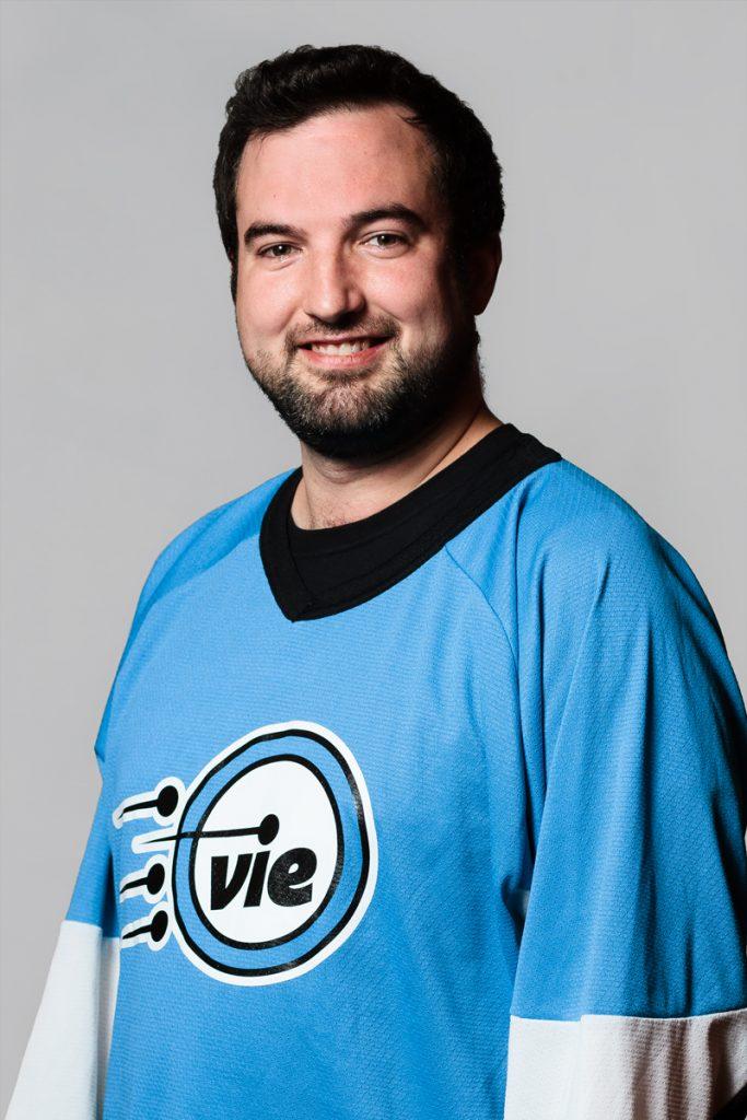 Sébastien Gagnon-Idiart